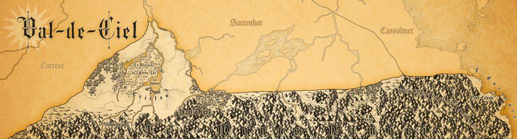 Val-de-Cielcarte